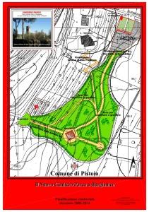 Piano cimiteriale: Cimitero parco e cimitero per animali